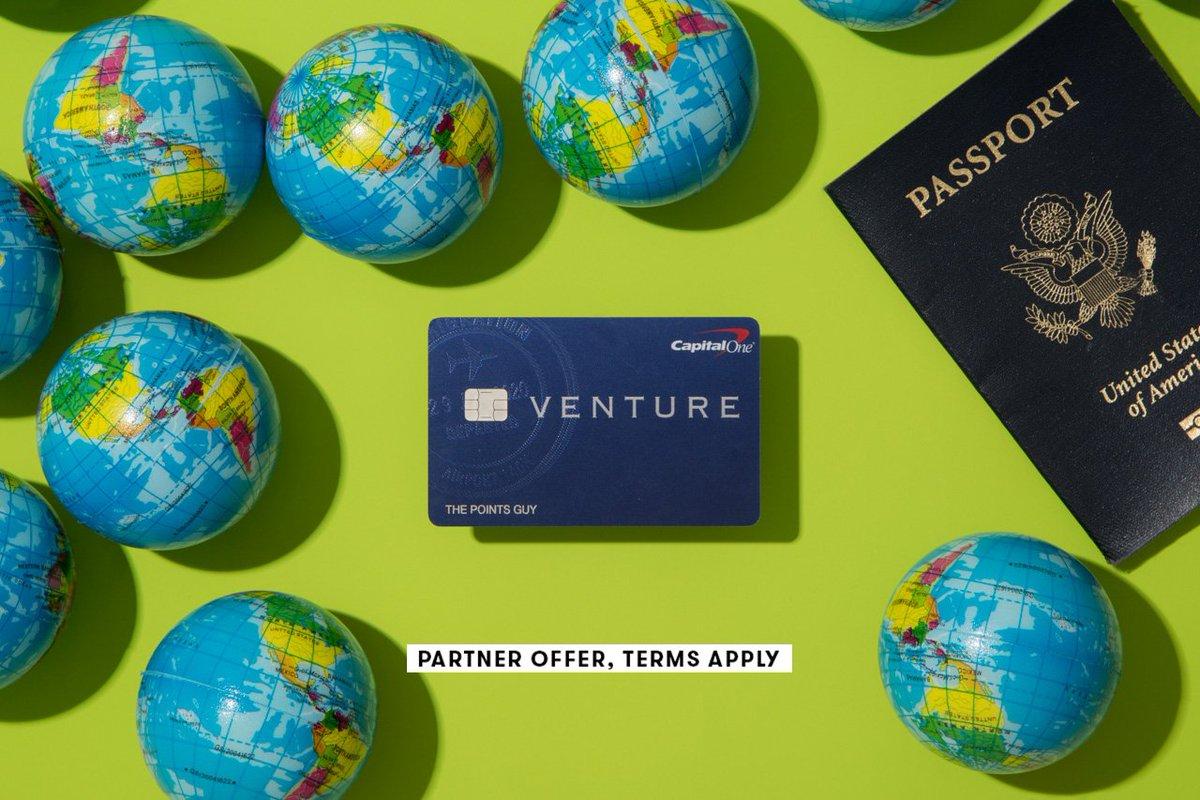 miss travel scam