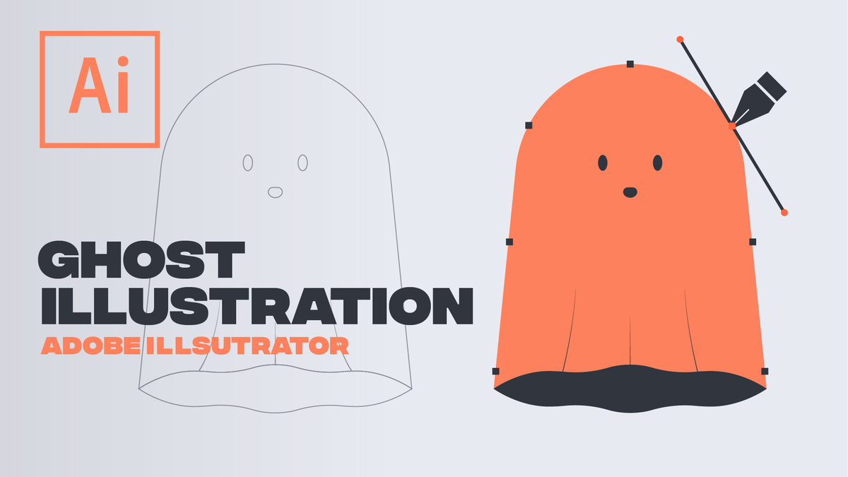 Illustrator tutorials 2019