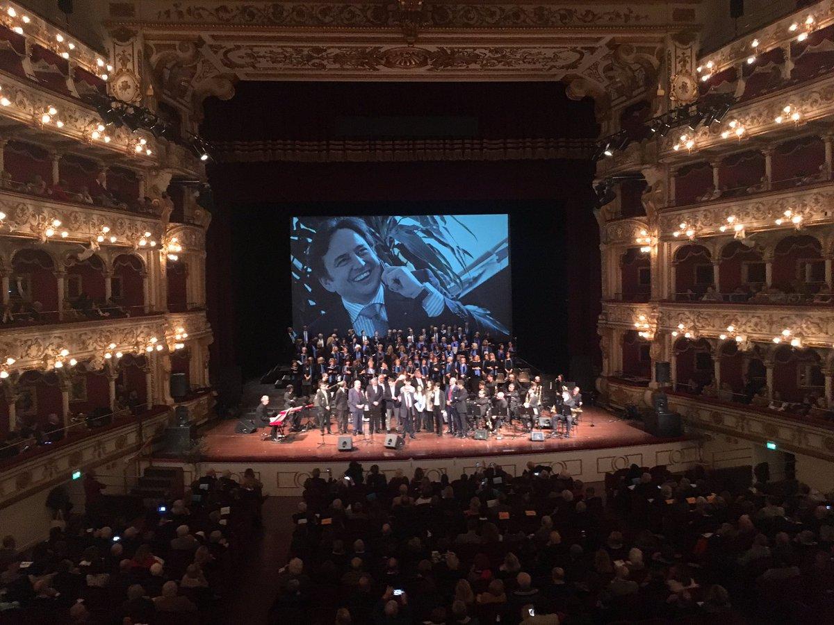 Concertoperlaterra Hashtag On Twitter