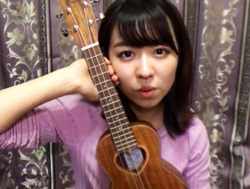 風 に なる ギター