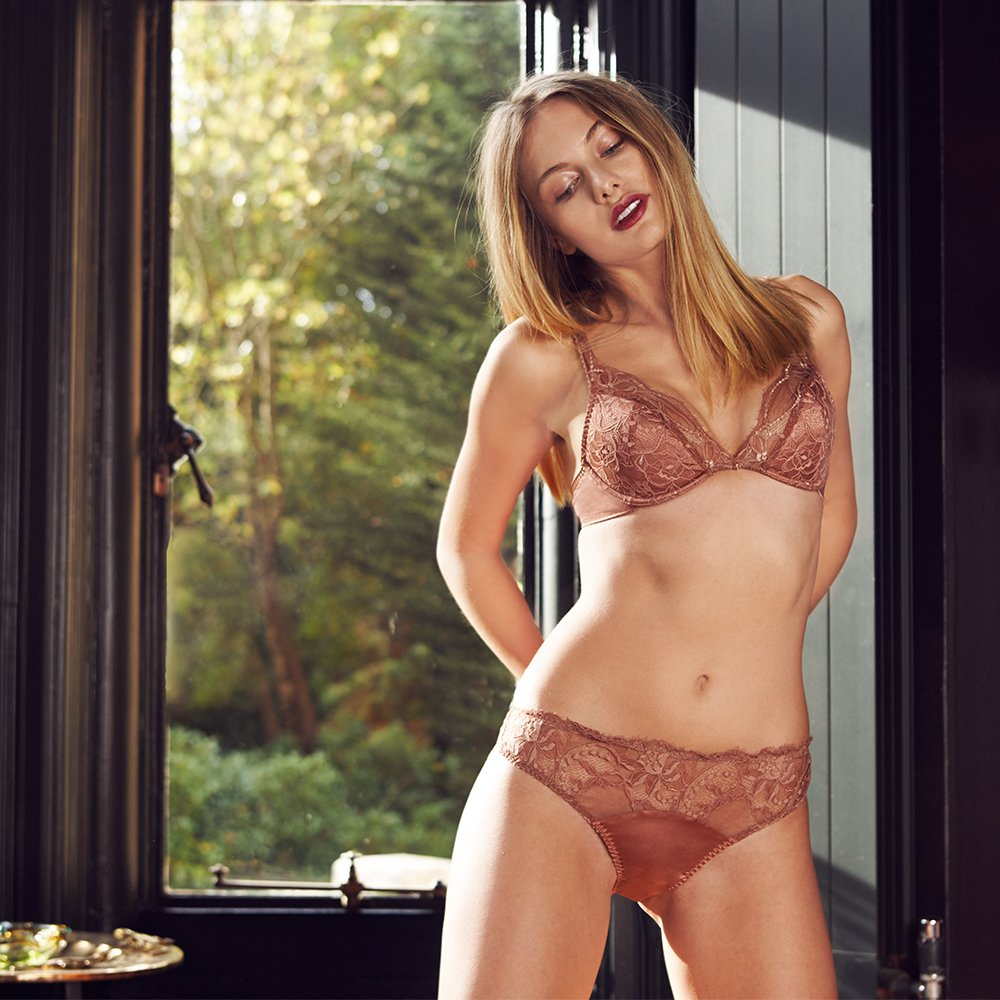 0552d528530f1 ... help you find the perfect lingerie to wear this party season. Take a  look at our Party Season edit: http://ow.ly/bM7U30mHr9z  pic.twitter.com/iCFxutKROD