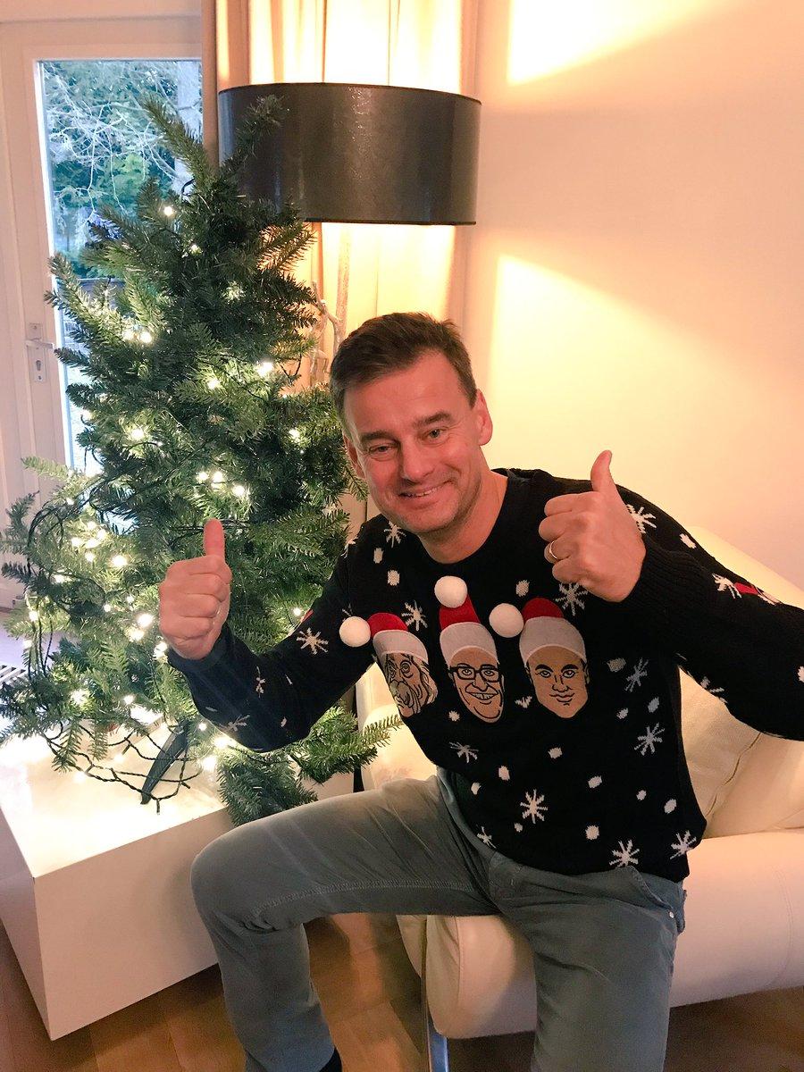 Kersttrui Kruidvat.Wilfred Genee On Twitter Laat Kerstmis Nu Maar Komen De Foute