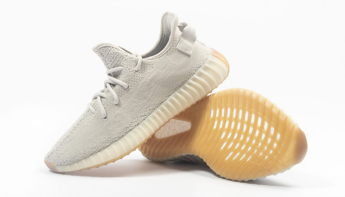 b384d8786c0f8 RESTOCK  adidas Yeezy Boost 350 V2