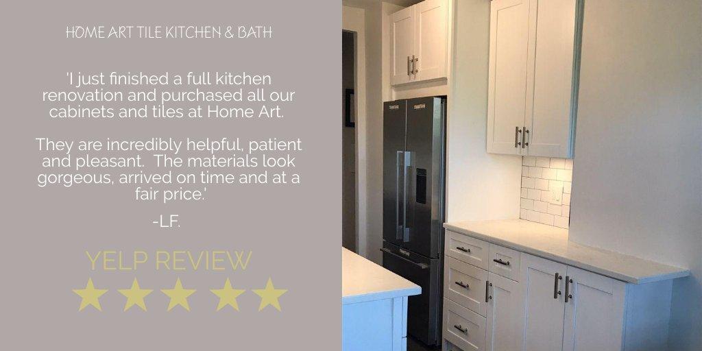 Homearttile Kitchen Bath Homearttile Twitter