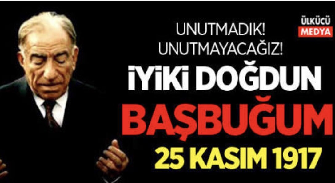 twitter türk eşi
