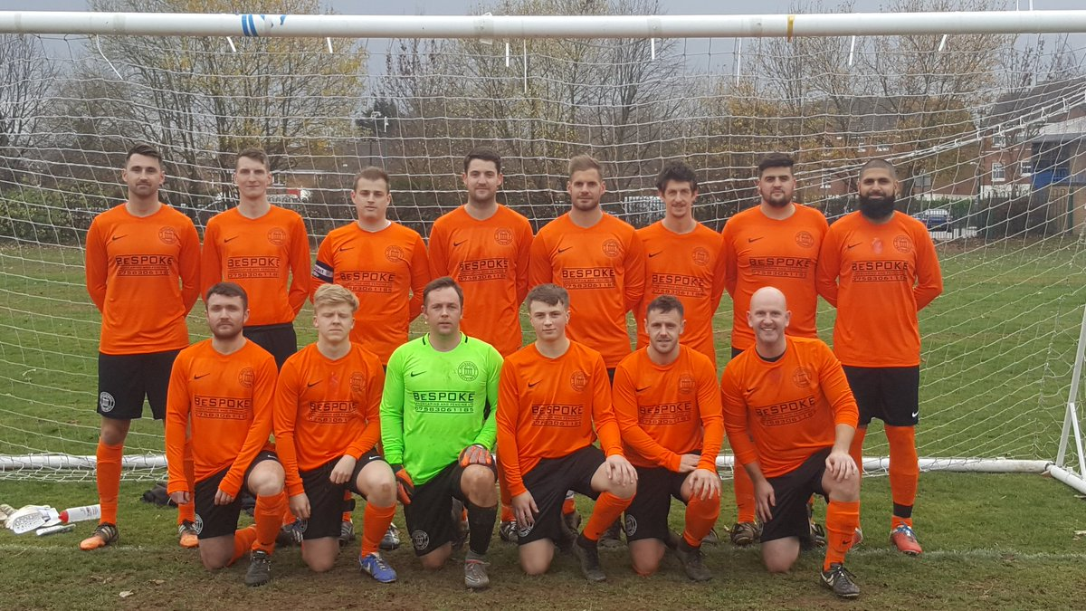 Image result for amateur soccer player orange kit