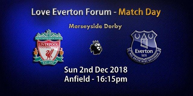 DsyKNBqW0AEqWyP - Liverpool Everton Streaming | Où regarder le match ?
