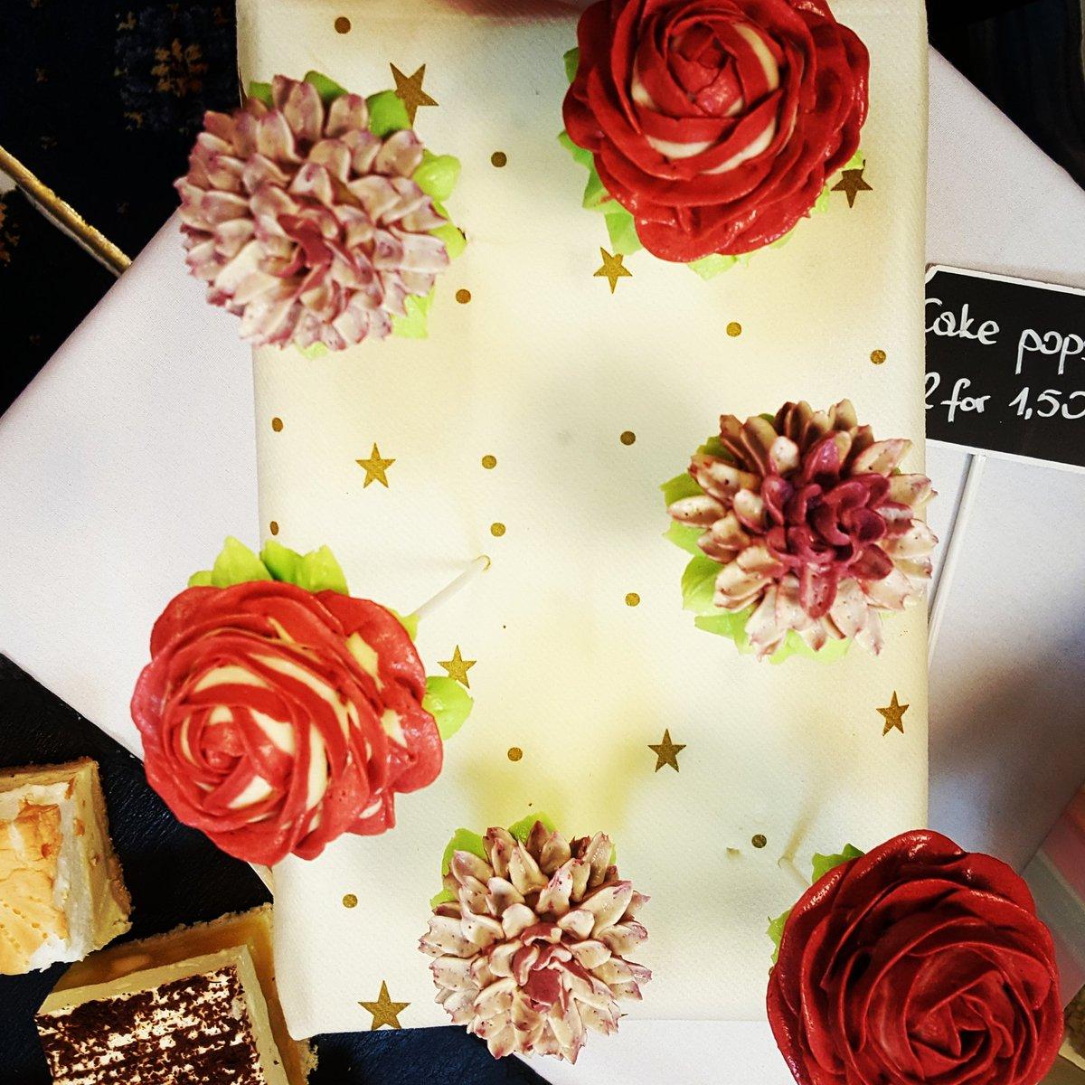 Birthday Cake Dipu Naturallycurlye Com