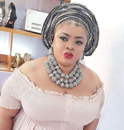 Single en dating in Nigeria