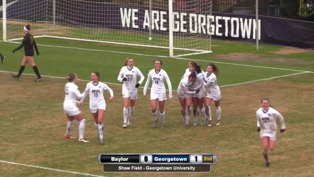 georgetown enters college cup - 1200×675