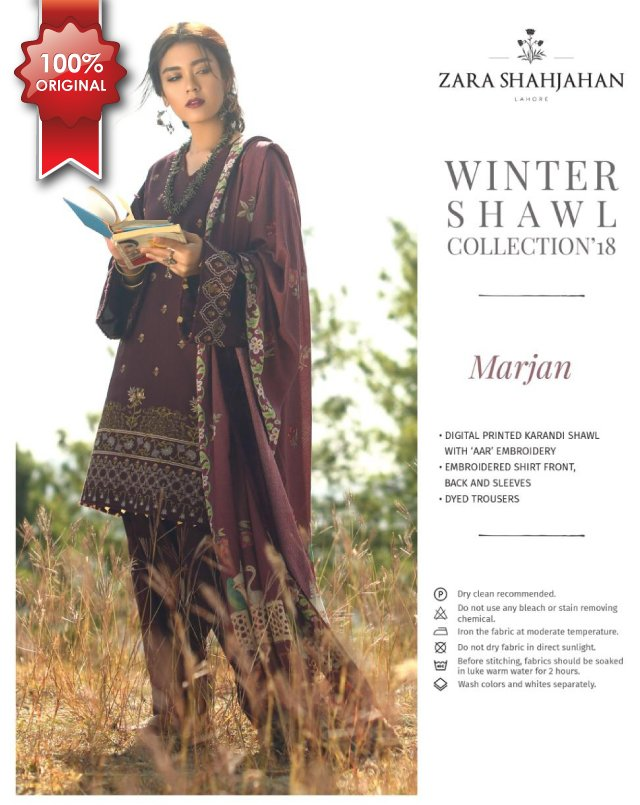 3af1743314 My Style Mantra (@MyStyleMantra1) | Twitter
