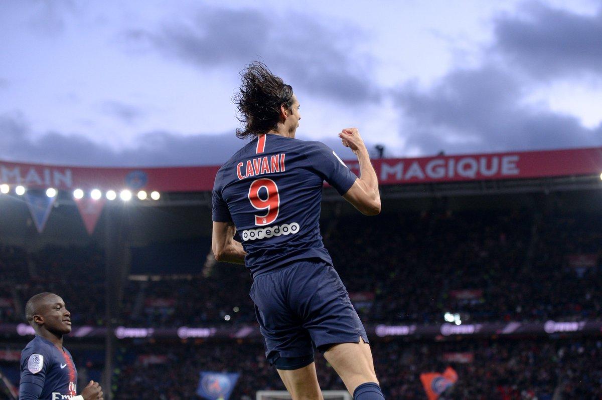 Championnat de France de football LIGUE 1 2018-2019-2020 - Page 8 DsyeoR1WwAA65YK