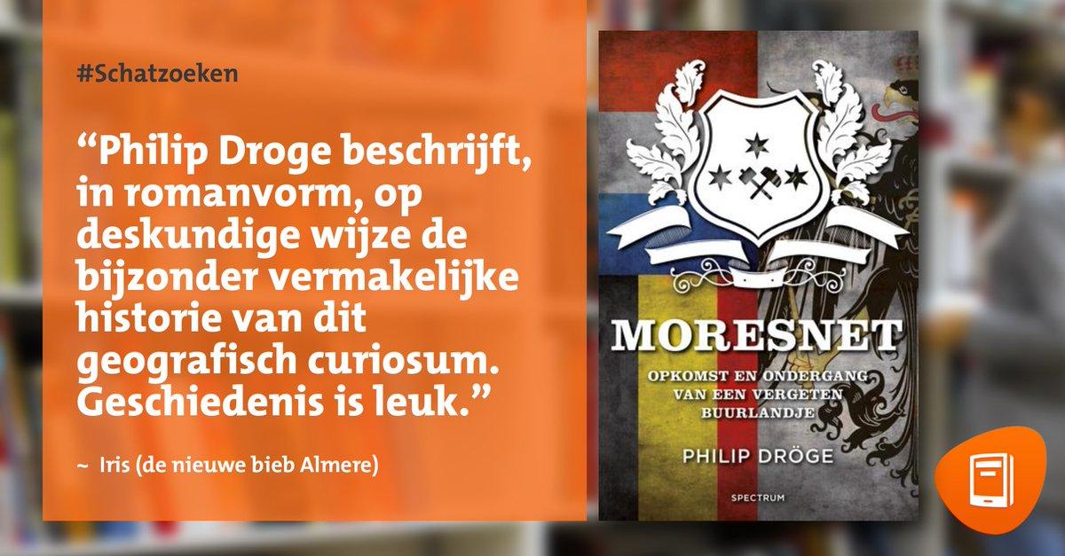 download Lektureschlussel: