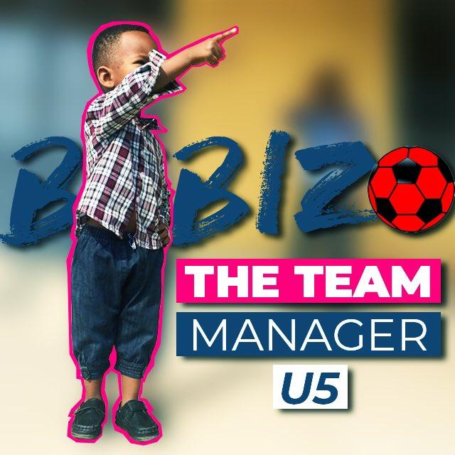 teammanager twitter searchbut seriously, photo novel is back!!! get ready! storiafrica storirwanda storiug storitz storike storinaijapic twitter com 5uxw7jfyga
