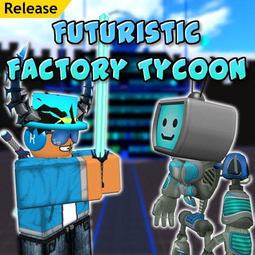 Gun Shop 2 Roblox Jailbreak Wiki Fandom New Pincodes Youtube
