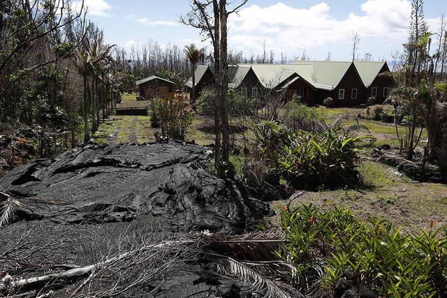 State gives #Hawaii island $10 million in volcano aid https://t.co/W91KBXggO2 #bigisland #kilauea