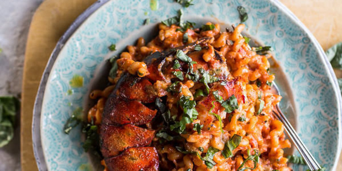 26 Deceptively Easy But Impressive #recipes For Valentine's Day. #foodlover https://t.co/WVwVZEHAVX https://t.co/wCildOfXSX