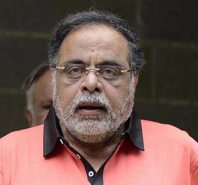 #Ambareesh passed away at 66 due to Cardiac Arrest