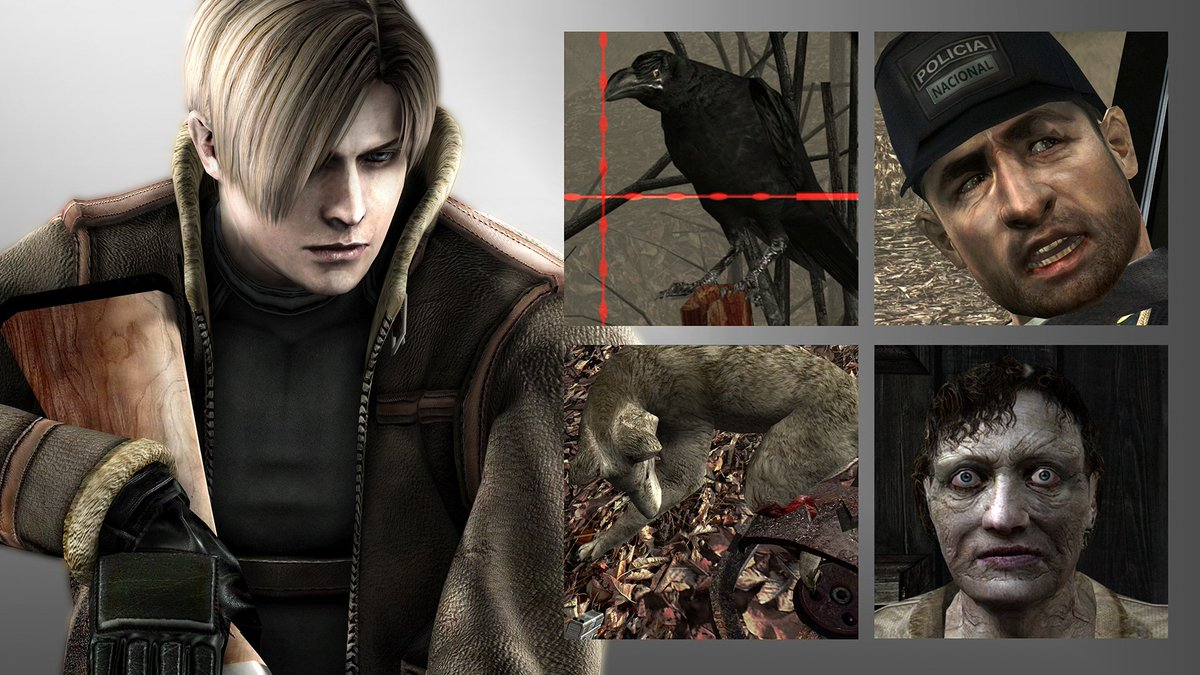 Re4hdproject Hashtag On Twitter