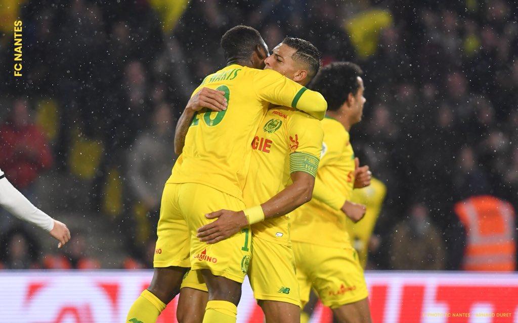 Championnat de France de football LIGUE 1 2018-2019-2020 - Page 8 DszahU_W0AE4POa