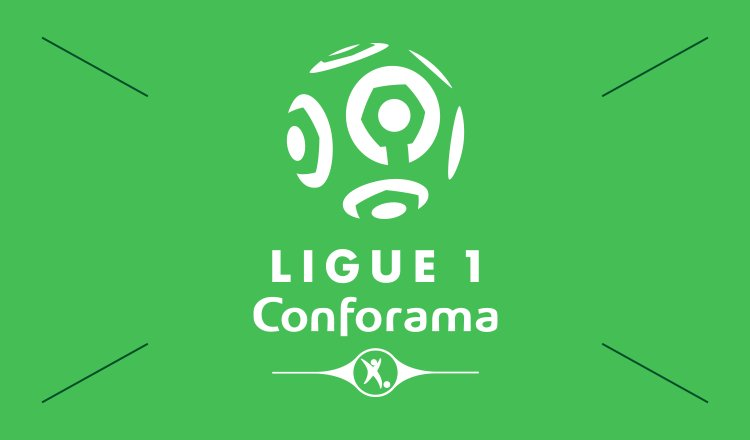 Nice Lille Streaming, Nice Lille en Streaming, sur quelle chaîne, Nice,Lille,Streaming, lien Nice Lille Streaming