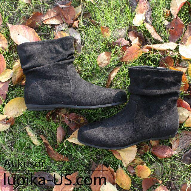 872b1bd80ca Shopping Here https   amzn.to 2TBEfHM Women s Wide Width Ankle