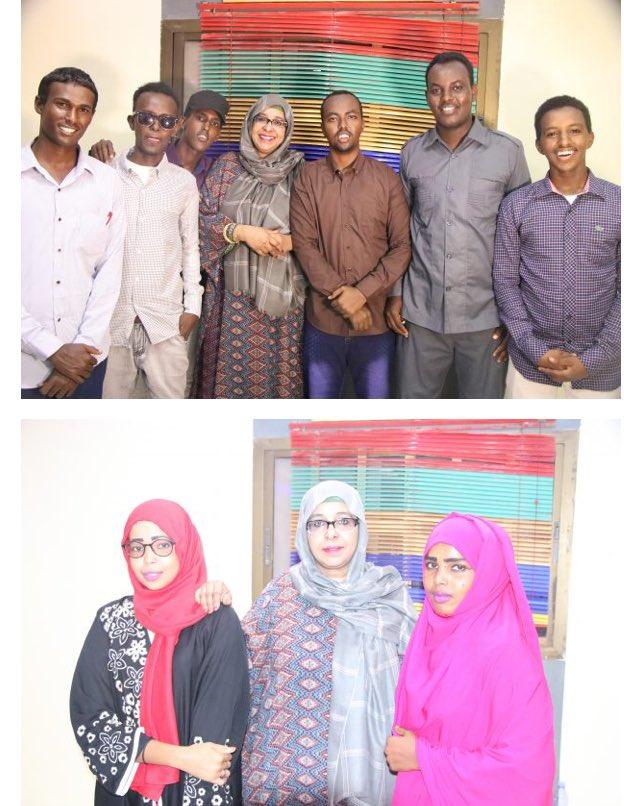Ali H  Warsame on Twitter: