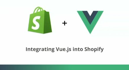 Vue Mastery on Twitter: