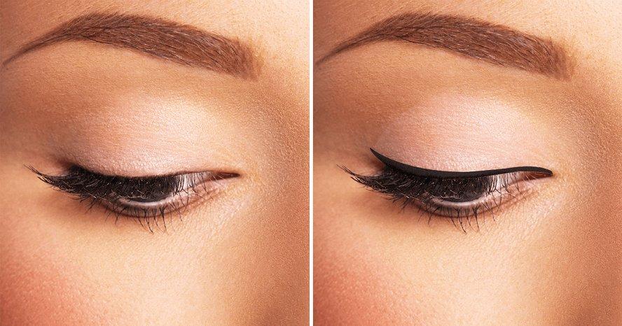 "Floret News on Twitter: ""Best Makeup Tips For Hooded Eyes https://t.co/9pvFtmDLgV #eyecare #eyemakeup #makeup #hooded #eye #fashion #fashionblogger… ..."