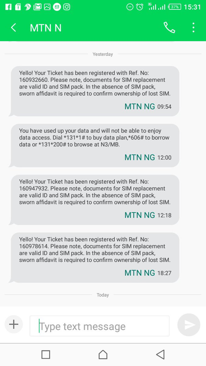 Mtn 500mb 3month