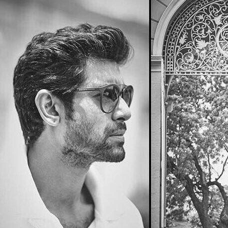 @RanadaggubatiF @RanaDaggubati My Favorite picture of RD with specs!!
