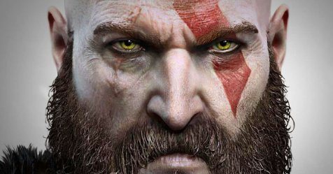 God of War named Game of the Year at #TheGameAwards See all the other winners here:  https://t.co/5jbJwNhEKj