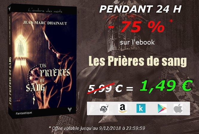[ACTU] Taurnada Éditions - Page 5 Dt-A70hXcAApVFq