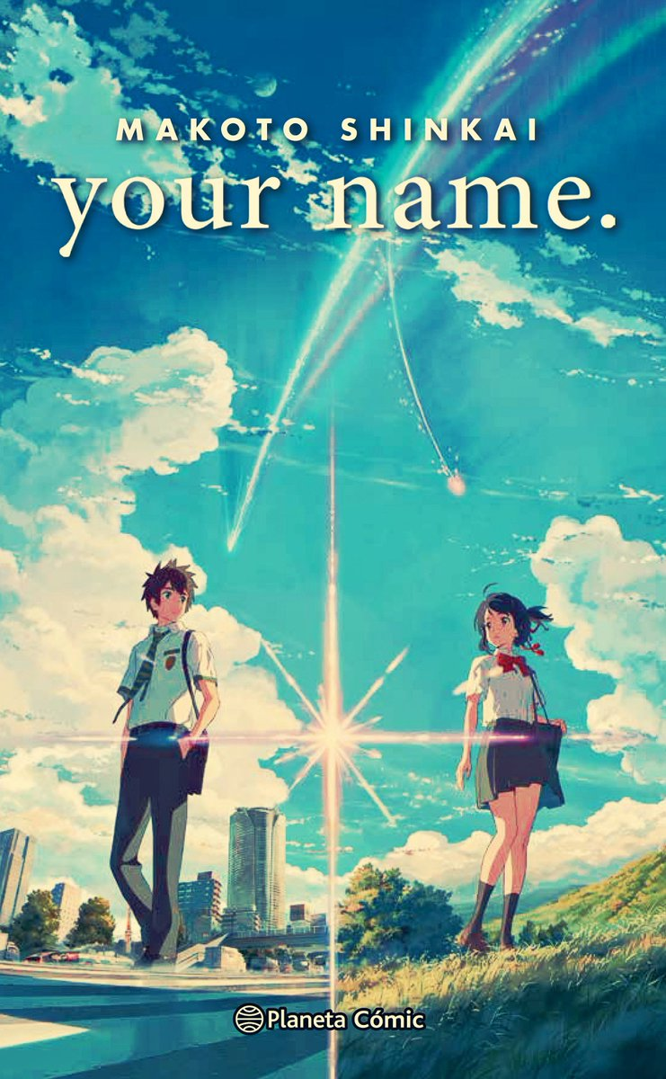 http://yourhappinesslife.blogspot.com/2018/12/resena-354-your-name-makoto-shinkai.html