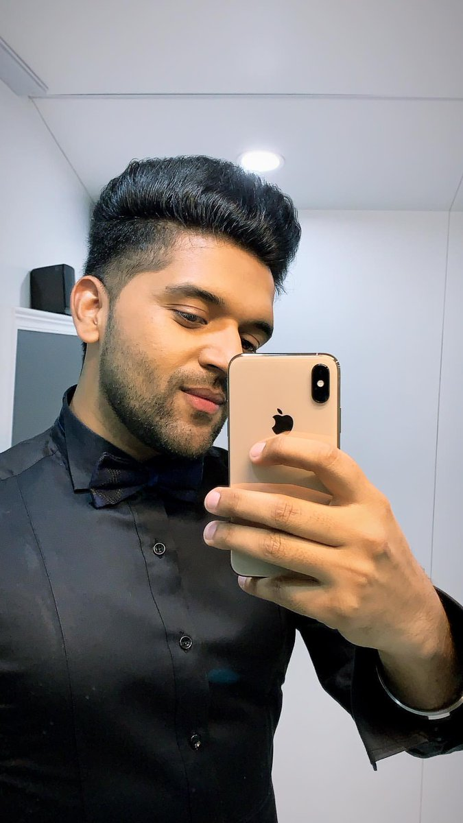 #Lovemeindia Latest News Trends Updates Images - Gururandhawa955