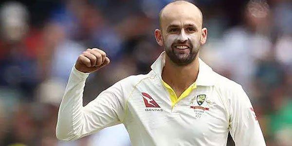 ऑस्ट्रेलिया अभी भी जीत सकता है ऐडिलेड टेस्ट: लियोन via @NavbharatTimes Photo