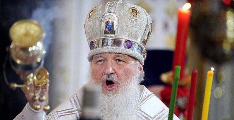 Смешные картинки патриархов, пирожные открытка открытки