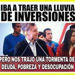 #SiempreConVos Twitter Photo