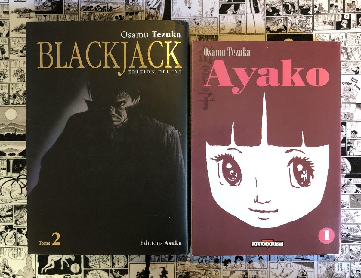 Popular blackjack variations