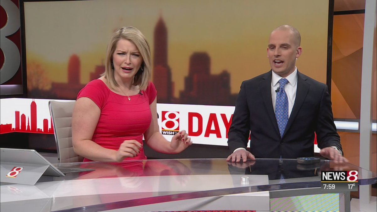 My face when @marcusbailey talks about wind chill.   #daybreak8 @WISH_TV<br>http://pic.twitter.com/fJ11ubt75I
