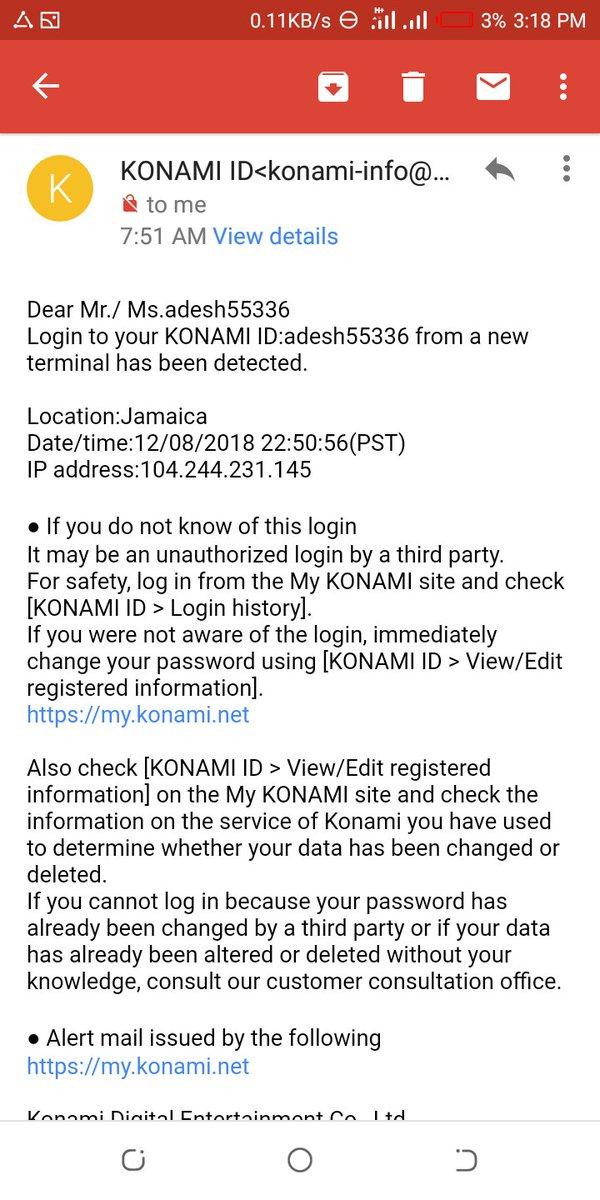 jamaica dating site login