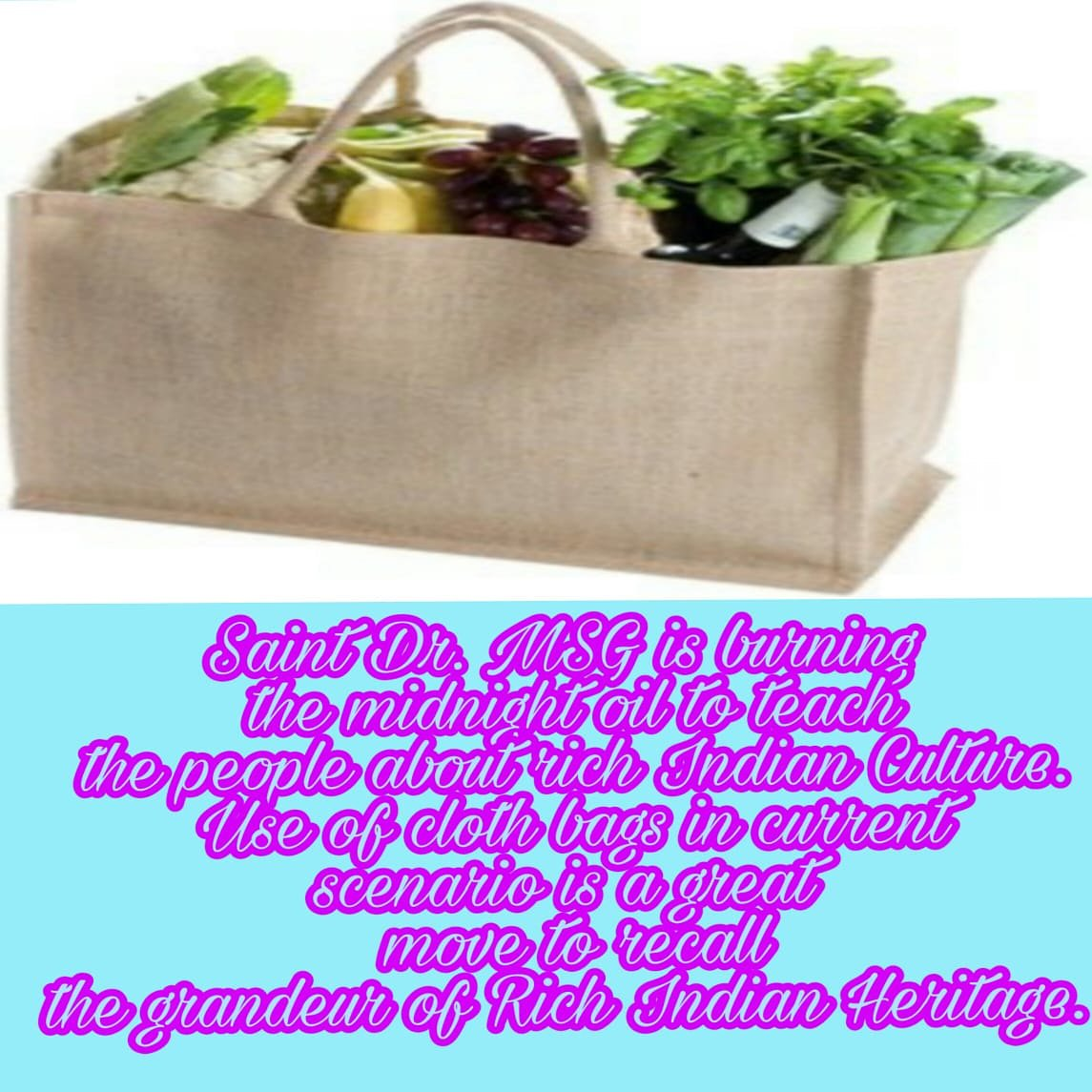 #Thisbagsavestheearth Latest News Trends Updates Images - Ashok38605478