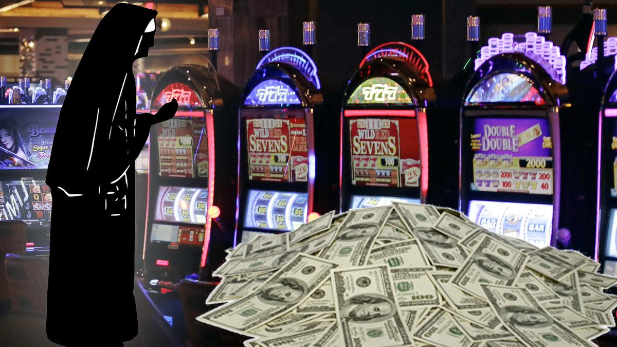 Money gambled las vegas problem gambling and gambling addiction