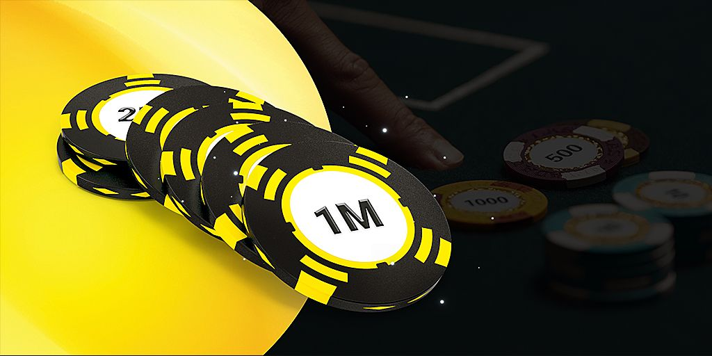 There's always more to play with #bwin. Win your entry to our Casino Hero #Exclusive where we have #Cash and #SitandGoJackpot tickets up for grabs. Can you afford to miss out?  Read More: https://buff.ly/2AZi4CS. 18+ | begambleaware  | Play Responsibly