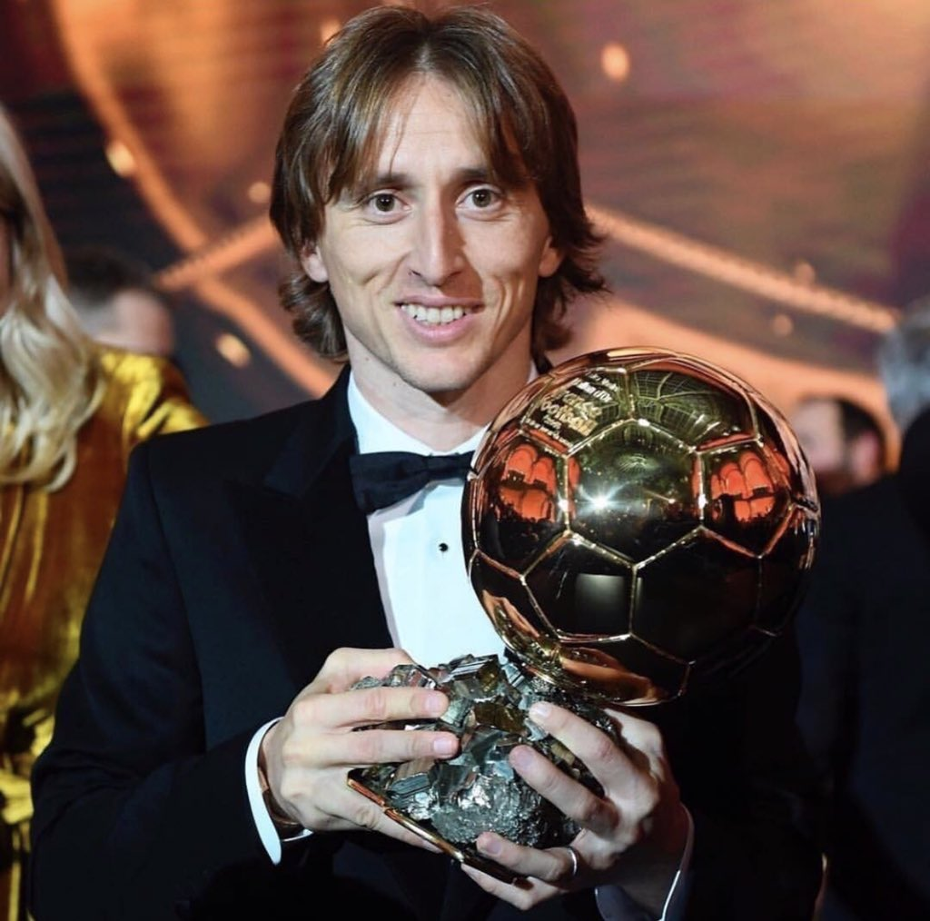 Nike Modric On Jumpic Com