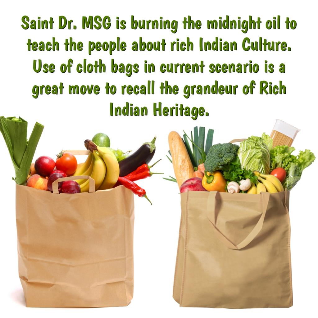 #Thisbagsavestheearth Latest News Trends Updates Images - PankajG75212875