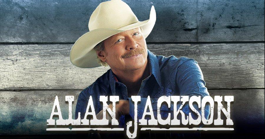 alan jackson, he lives
