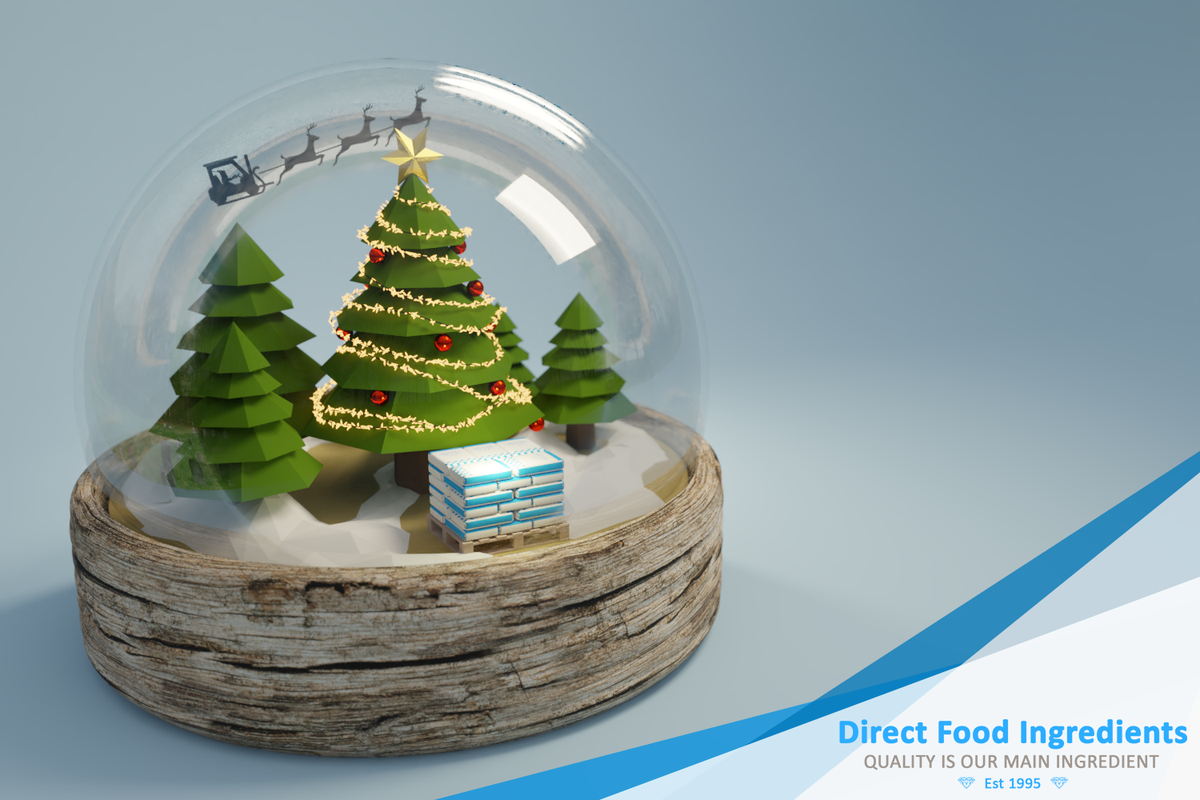 Direct Food Group (@DirectFoodGroup) | Twitter
