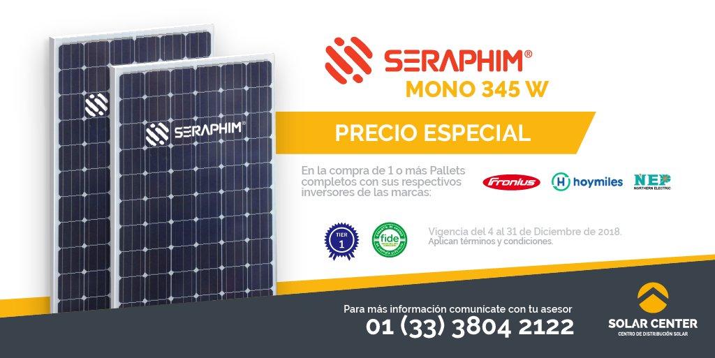Seraphim Energy Group (@Seraphim_Energy) | Twitter