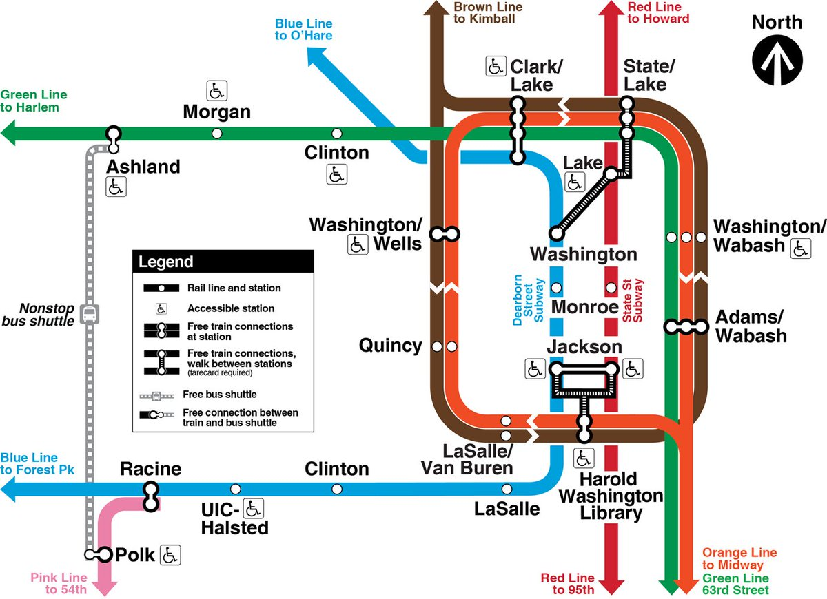Ashland Bus Cta Map on nj transit bus map, chicago transit authority bus map, short line bus map, chicago bus system map, vta bus map, ripta bus map, westchester bus map, chicago public bus map, rta bus map, muni bus map, septa bus map, njt bus map, rtc bus map, boulder bus map, florence bus map, la metro bus map, cat bus map, jta bus map, trimet bus map, pace bus map,